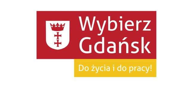 wybierz_gdansk_logo